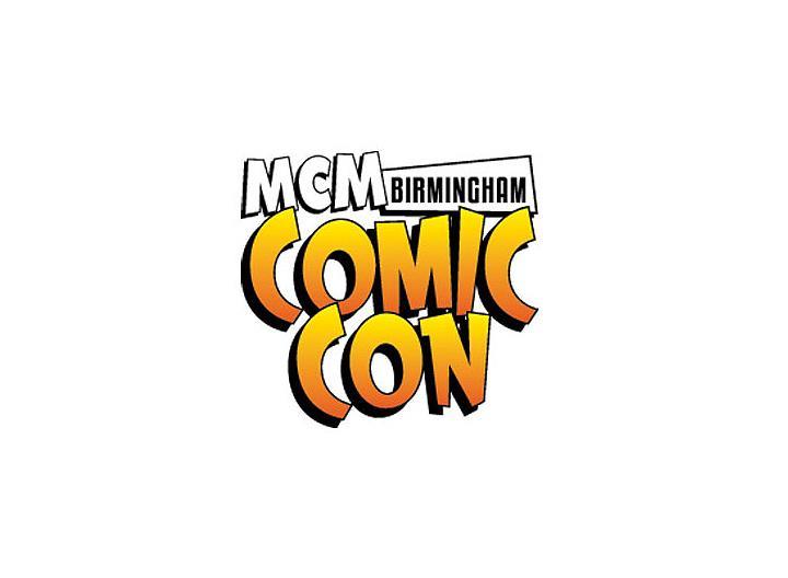 MCM Birmingham