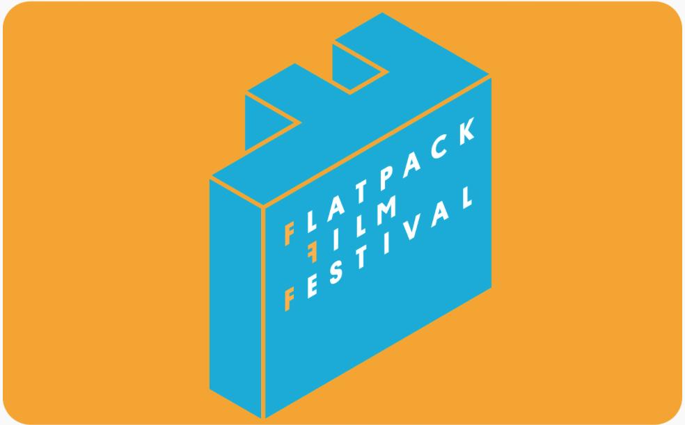 Flatpack Film Festival 2015