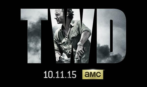 1 month walking dead