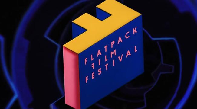Flatpack 2016