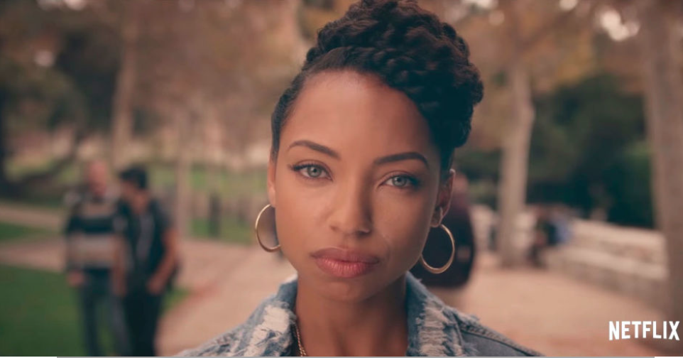 "Why we need ""Dear White People"""