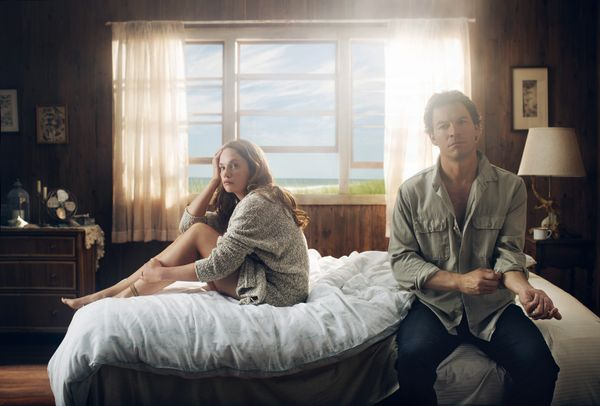The Affair: Perception is everything