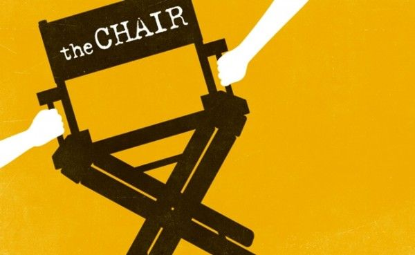The Chair: A Film Making Must Watch