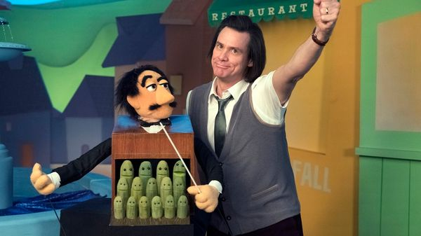 Kidding: The show you didn't know you need to watch